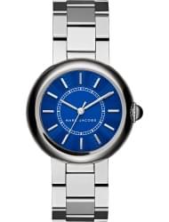 Наручные часы Marc Jacobs MJ3467
