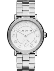 Наручные часы Marc Jacobs MJ3469