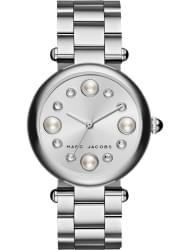 Наручные часы Marc Jacobs MJ3475