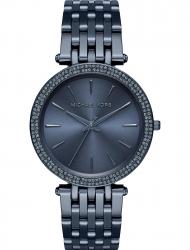 Наручные часы Michael Kors MK3417