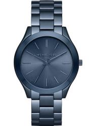 Наручные часы Michael Kors MK3419