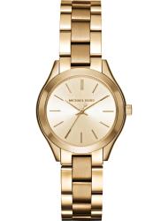 Наручные часы Michael Kors MK3512
