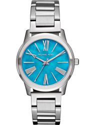 Наручные часы Michael Kors MK3519