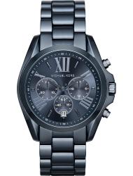 Наручные часы Michael Kors MK6248