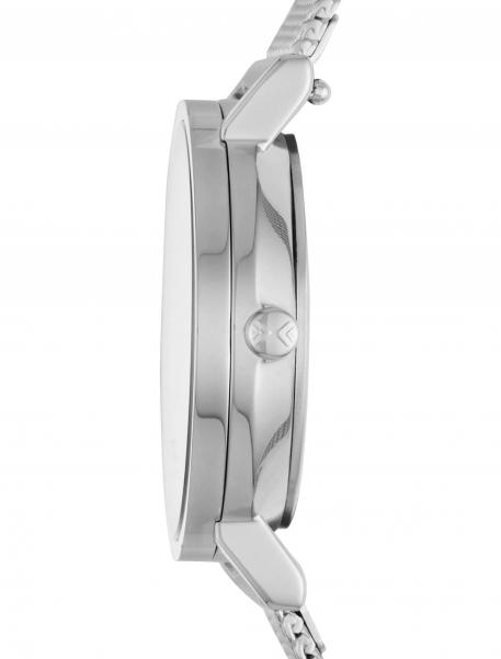 Наручные часы Skagen SKW2441 - фото № 2