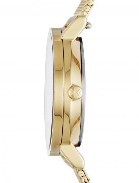 Наручные часы Skagen SKW2443 - фото № 2