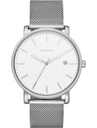 Наручные часы Skagen SKW6281