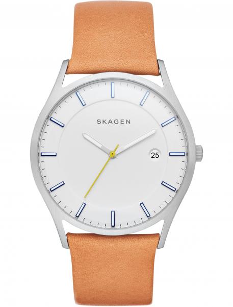 Наручные часы Skagen SKW6282