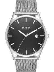 Наручные часы Skagen SKW6284