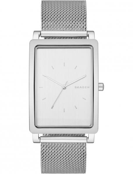Наручные часы Skagen SKW6288