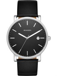 Наручные часы Skagen SKW6294
