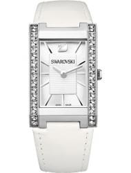 Наручные часы Swarovski 1094368