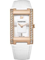 Наручные часы Swarovski 1094370