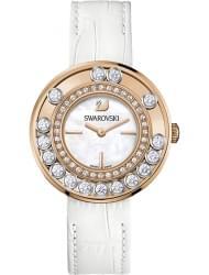 Наручные часы Swarovski 1187023