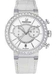 Наручные часы Swarovski 5027127