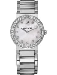 Наручные часы Swarovski 5027207