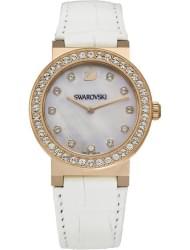 Наручные часы Swarovski 5027219