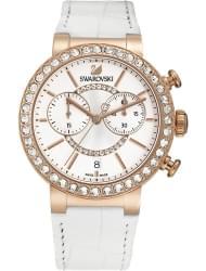 Наручные часы Swarovski 5080602