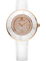 Наручные часы Swarovski 5095383