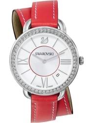 Наручные часы Swarovski 5095942