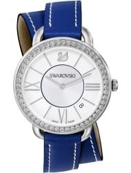 Наручные часы Swarovski 5095944