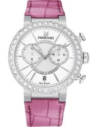 Наручные часы Swarovski 5096008