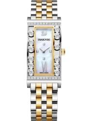 Наручные часы Swarovski 5096689