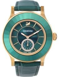 Наручные часы Swarovski 5123124