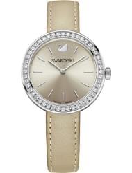 Наручные часы Swarovski 5130547