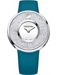 Наручные часы Swarovski 5186452