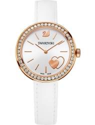 Наручные часы Swarovski 5179367