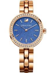 Наручные часы Swarovski 5182277