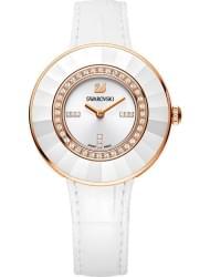 Наручные часы Swarovski 5182265