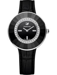 Наручные часы Swarovski 5182252