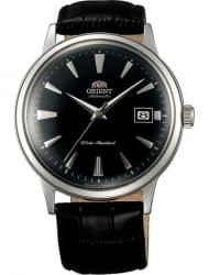 Наручные часы Orient FAC00004B0