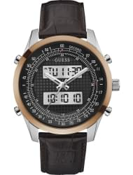 Наручные часы Guess W0861G1
