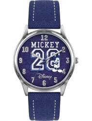 Наручные часы Disney by RFS D4009MY