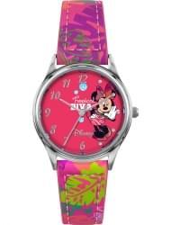 Наручные часы Disney by RFS D419SME
