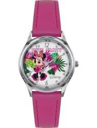 Наручные часы Disney by RFS D429SME