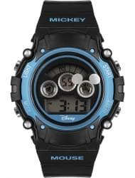 Наручные часы Disney by RFS D5410MY