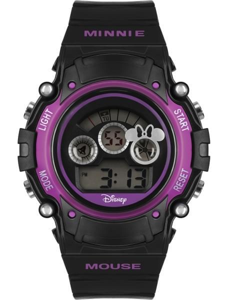 Наручные часы Disney by RFS D5510ME - фото спереди