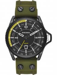 Наручные часы Diesel DZ1758