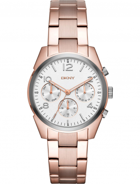 Наручные часы DKNY NY2472