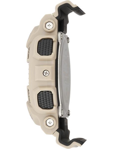 Наручные часы Casio GA-100L-8A - фото № 2