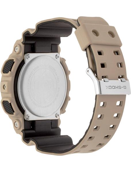 Наручные часы Casio GA-100L-8A - фото № 3