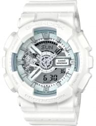 Наручные часы Casio GA-110LP-7A
