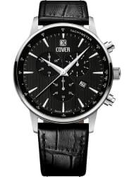 Наручные часы Cover 185.05
