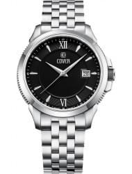 Наручные часы Cover 189.01