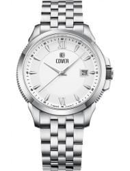 Наручные часы Cover 189.02