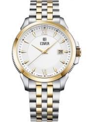 Наручные часы Cover 189.04